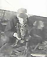 Daisy the Dog on Deck 1937 5